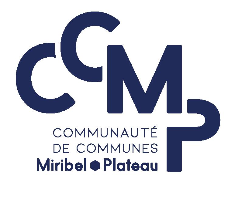 CCMP Logo