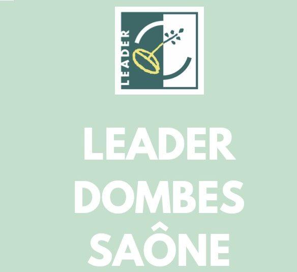 Programme LEADER (Liaison entre actions de développement de l'économie rurale)